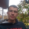 васыль, 31, г.Черновцы