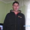romik, 31, г.Куртамыш