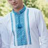 Volodya, 25, Bohuslav