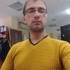 Дмитрий, 31, г.Баштанка