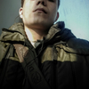 Stas, 23, г.Знаменка