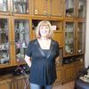 Людмила, 67, г.Касимов