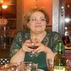 Катерина, 52, г.Томск