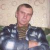 voitech pivarovitch, 44, г.Браслав
