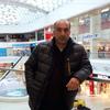 Армен, 48, г.Ульяновск