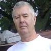 Анатолий, 62, г.Кишинёв