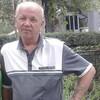 Валерий Токаренко, 55, г.Капчагай