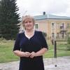 Имушка, 66, г.Горно-Алтайск
