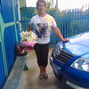 Татьяна, 59, г.Челябинск
