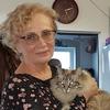 НИНА, 67, г.Сочи