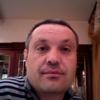 Армен, 47, г.Adelsdorf