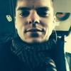 Антон, 24, г.Кириши