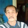 Владимир, 62, г.Саранск