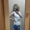 Анастасия, 33, г.Воронеж
