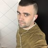 Aleksandr, 28, г.Таллин