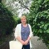 Ирина, 56, г.Пермь