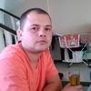 Виталик, 31, г.Кременная