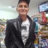 валера, 57, г.Тарко (Тарко-сале)