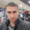 Сергей, 33, г.Саратов