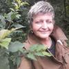марина, 46, г.Омск