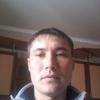 жанат, 31, г.Булаево