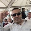 Hüseyin, 44, г.Стамбул