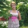 Любовь, 38, г.Грибановский