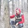 АРСЕН, 37, г.Щекино