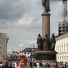 Людмила, 64, г.Брест