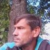 Василий, 20, Ровеньки