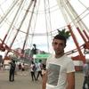 JIRO, 24, г.Тбилиси