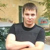 Дмитрий, 32, г.Москва