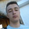 Эдуард, 19, г.Севастополь