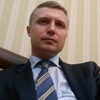 Roman, 43, г.Москва