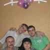 Саша, 29, г.Тольятти