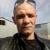 Виктор, 38, г.Минеральные Воды