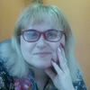 Анна, 33, г.Смоленск