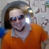 Ramil, 30, Lesosibirsk