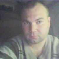 Алексей, 34 года, Телец, Сергач