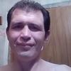 Anatoliy Chernov, 39, Rubtsovsk