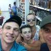 Дима, 20, Павлоград