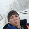 Юрий, 26, г.Екатеринбург