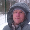 валерий, 46, г.Ногинск