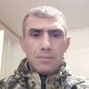 Хаким Акрамов, 40, г.Самара