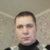 Alekso, 42, г.Рига