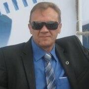 Олег 49 Красноперекопск
