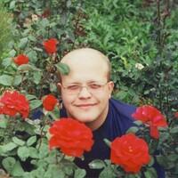 Данил Шарабан, 37 лет, Дева, Краматорск