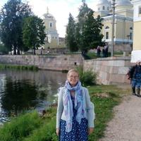 Наталия, 53 года, Дева, Москва