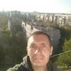 Антон, 39, г.Алчевск