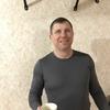 Миаил Суслов, 49, г.Серпухов